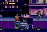 The Adventures of Batman and Robin Megadrive 060