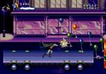 The Adventures of Batman and Robin Megadrive 062