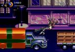 The Adventures of Batman and Robin Megadrive 063
