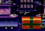 The Adventures of Batman and Robin Megadrive 069