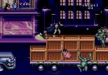 The Adventures of Batman and Robin Megadrive 070