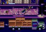 The Adventures of Batman and Robin Megadrive 071