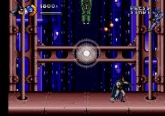 The Adventures of Batman and Robin Megadrive 076