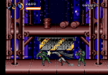 The Adventures of Batman and Robin Megadrive 079