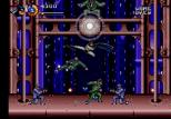 The Adventures of Batman and Robin Megadrive 081