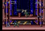 The Adventures of Batman and Robin Megadrive 082