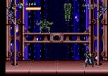 The Adventures of Batman and Robin Megadrive 084