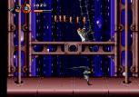 The Adventures of Batman and Robin Megadrive 085