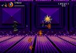 The Adventures of Batman and Robin Megadrive 090
