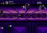 The Adventures of Batman and Robin Megadrive 091