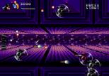 The Adventures of Batman and Robin Megadrive 093