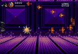 The Adventures of Batman and Robin Megadrive 094
