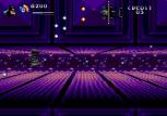 The Adventures of Batman and Robin Megadrive 095