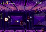 The Adventures of Batman and Robin Megadrive 096