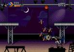 The Adventures of Batman and Robin Megadrive 113