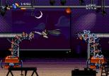 The Adventures of Batman and Robin Megadrive 115