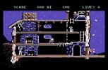 The Goonies C64 03