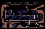 The Goonies C64 13