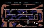 The Goonies C64 14