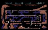 The Goonies C64 15