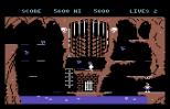 The Goonies C64 26