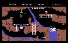 The Goonies C64 32