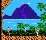 Toki NES 002