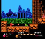 Toki NES 005