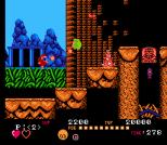 Toki NES 006
