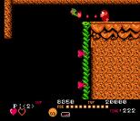 Toki NES 015