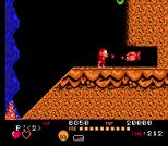 Toki NES 017
