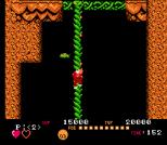 Toki NES 024