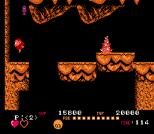 Toki NES 028