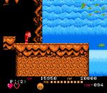 Toki NES 029