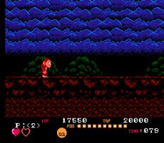 Toki NES 032