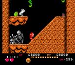 Toki NES 039