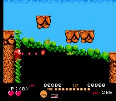 Toki NES 044