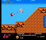 Toki NES 046