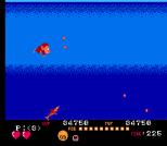 Toki NES 048
