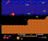 Toki NES 049