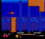 Toki NES 051