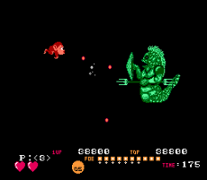 Toki NES 054