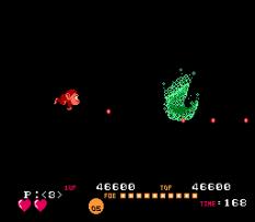 Toki NES 055