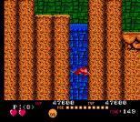 Toki NES 058