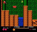 Toki NES 059
