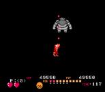Toki NES 062