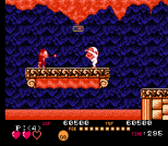 Toki NES 068