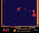 Toki NES 071