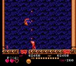 Toki NES 072