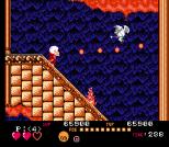 Toki NES 074
